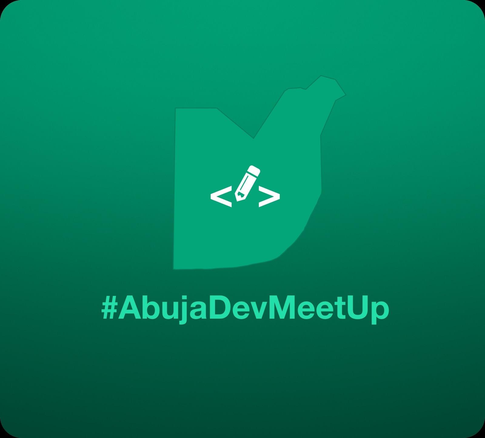 Abuja Developers Meetup